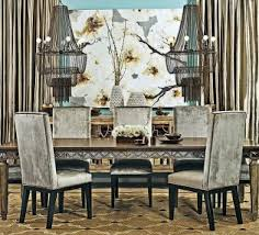 home fashion interiors luxury home fashion interiors with recessed lighting ideas and