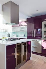 30 best kitchen ideas images on pinterest kitchen ideas fitted