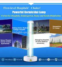 uv light to kill germs uv light sanitizer to kill bacteria and virus buy uv light