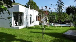 Haus Mit Kaufen Haus Villa In Santa Eulalia Ibiza Kaufen Ref 120