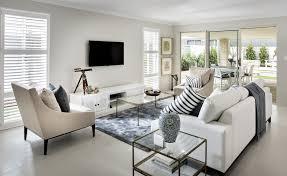 home celebration home interior solver grey paint colours open plan