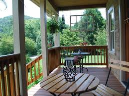 newly remodeled craftsman cottage in scenic vrbo