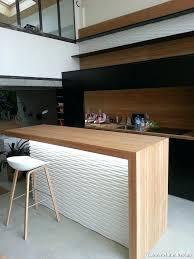 cuisine design pas cher bar cuisine design table haute cuisine fly chaise bar cuisine ikea