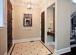 Floor Covering Ideas For Hallways Hallway Tile Designs Great Floor Covering Ideas For Hallways