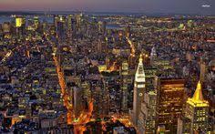 Street New York City Hd World Wallpapers Ololoshenka Pinterest by New York At Night Wallpaper Iphone City Wallpaper Wallpapers For