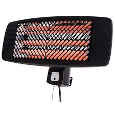 Buy Patio Heater by Buy Patio Heaters Low Prices U0026 Fast Next Day Delivery Optima