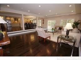 Kitchen Laminate Flooring Ideas 70 Best Flooring Images On Pinterest Flooring Ideas Hardwood