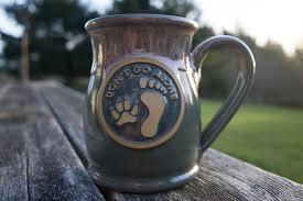 coffee mugs product categories loki the wolfdog