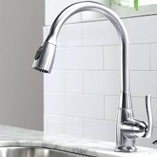 menards kitchen faucet white kitchen faucets at menards nativeres org