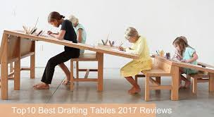 Drafting Table Reviews Top10 Best Drafting Tables Reviews Dec 2017 Furniture10