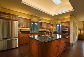 asian style kitchen cabinets 25 best asian kitchen design ideas