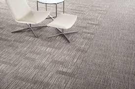 floor and decor glendale az floor and decor glendale az unique tips floor decor mesquite floor
