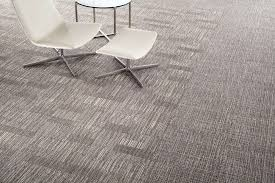floor and decor glendale arizona floor and decor glendale az unique tips floor decor mesquite floor