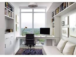 Best  Small Study Area Ideas On Pinterest Ikea Study Table - Modern interior design for small homes