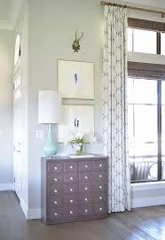 4312 best images about home design ideas on pinterest paint