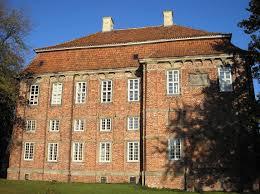 Burg Bad Bentheim Liste Von Burgen Und Schlössern In Niedersachsen Bremen Und Hamburg