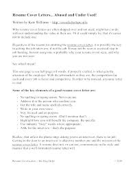 interview resume format for freshers resume format 2017 cover letter meaning definition what is