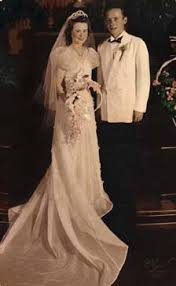 coming to america wedding dress the real history of wedding dresses in america
