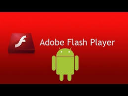 flash player android how to get adobe flash player on any android device updated 2017