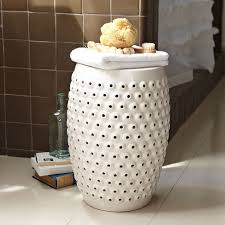 Ceramic Accent Table Fascinating Ceramic Side Table Stool 67 Glamorous Side Tables