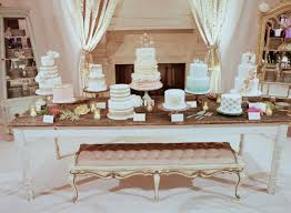wedding cake shops impressive wedding cake shops santa wedding cakes reviews
