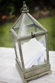 wedding gift box ideas wedding card box ideas