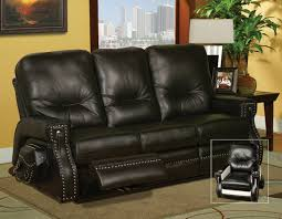 American Made Leather Sofas Lovely American Made Leather Sofas 50 On With American Made
