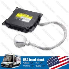 lexus gx warranty xenon headlight ballast control module 85967 5202 for lexus es sc