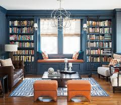 for the living room chic living room decorating trends to watch out for in 2015