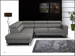 housse canap habitat chaise best of housse chaise habitat high definition wallpaper