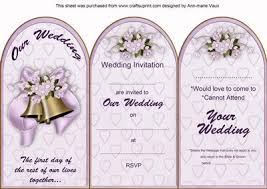 wedding invitations maker wedding invitation maker orionjurinform