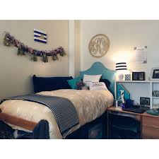 university of mary washington virginia hall dorms pinterest
