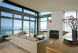 cuisine luxueuse exceptional cuisine design petit espace 6 contemporaine et