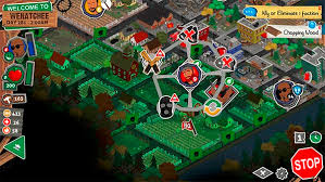 best android strategy rebuild gangs of deadsville best android strategy