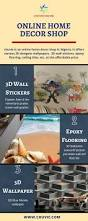 best 25 contemporary wall stickers ideas only on pinterest chuvie is an online store of home decor items it offers plenty of 3d decorative and contemporary wall panels modern 3d wall tiles beautiful wall stickers