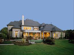 backyards contemporary country house plans com find the modern
