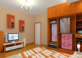 tv unit design for bedroom 3d house