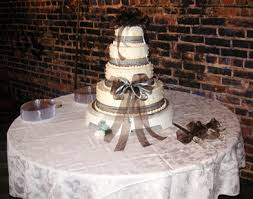 inexpensive wedding cakes affordable and inexpensive wedding reception location the cotton