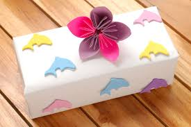 make your own wrapping paper print your own wrapping paper crafthubs