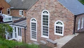 specialist heritage joinery services restoration sash windows