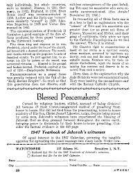 watchtower document downloads u003e 1920 1949 barbara anderson u0027s