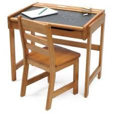 kids art table with storage kids art tables desks hayneedle