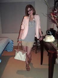 light pink blazer forever 21 bebe fashion nerdom