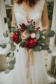 wedding flowers eucalyptus best 25 bridal flowers ideas on bridal bouquets
