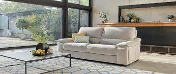 canap metz canape canapé metz best of exemple peinture salon avec cuisine d