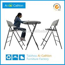 Plastic Bar Table Cheap Bar Table Sets Cheap Bar Table Sets Suppliers And