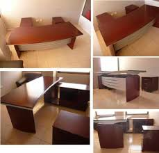 Office Furniture Refurbished by Office Furniture Furniture Outlet Home Used Miami Wholesale Nyc