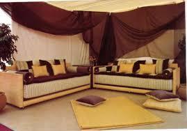 housse de canapé marocain pas cher salon marocain pas cher bruxelles avec salon marocain moderne lille
