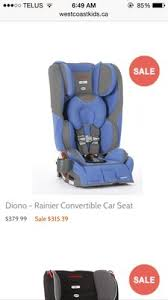 best dino carseat deals black friday diono radian black friday sale march 2014 babycenter canada