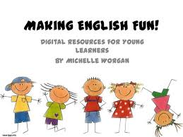 christmas reward to young learners christmas worksheets young